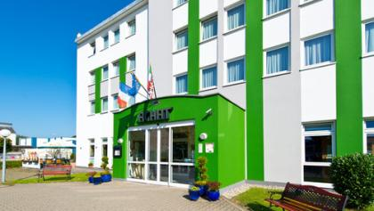 ACHAT Comfort Hotel Köln/Mon
