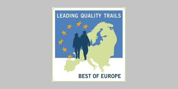 Leading-Quality Trail