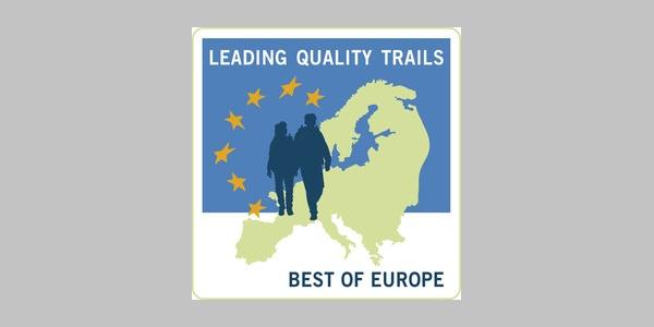 Leading-Quality Trail