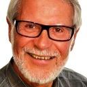 Profilbild von Johann Dorninger