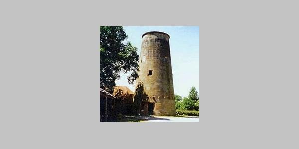 Autmaring`sche Mühle