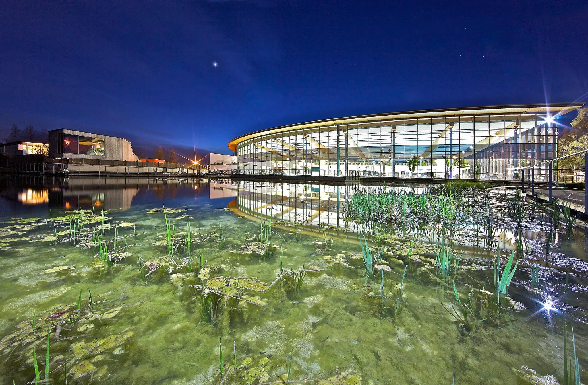 Seebad Casino Rangsdorf Veranstaltungen