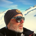 Profilbild von Adolf Siebenhofer