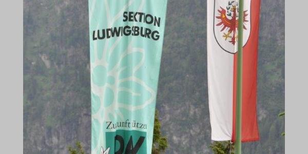DAV Sektion Ludwigsburg
