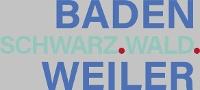 Logo Badenweiler Thermen und Touristik GmbH