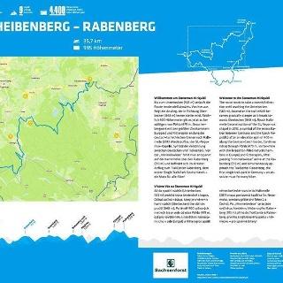 SMQ Scheibenberg Rabenberg