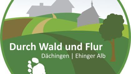 Logo Durch Wald und Flur