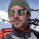 Profilbild von Stefan Steinegger