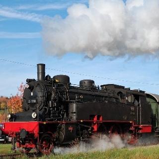Lokalbahn Amstetten-Gerstetten