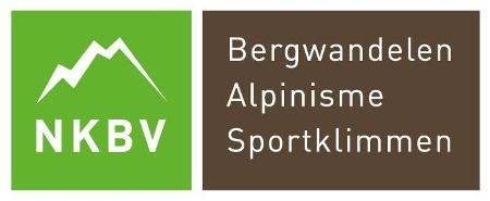 Logo De Tochtenwiki van de NKBV