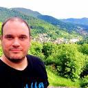 Profielfoto van: Marco Fast