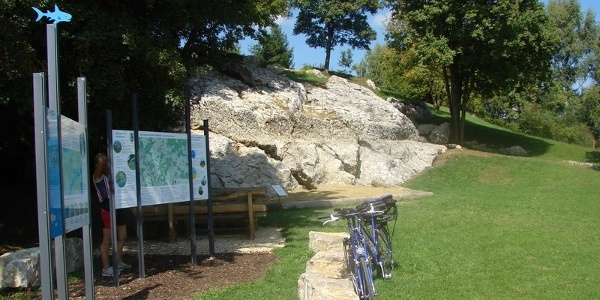 Heldenfinger Kliff