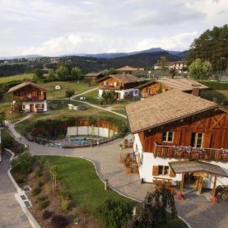 Pineta Hotels Nature Wellness Hotel