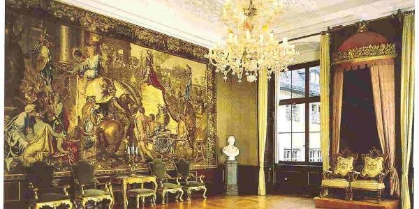 Königssaal