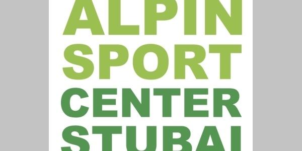 Alpinsportcenter Logo
