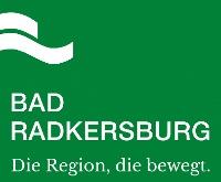 Bad_Radkersburg_Logo_gruen_RZ