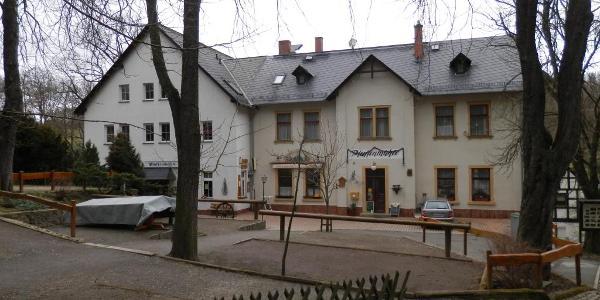 Pfaffenmühle
