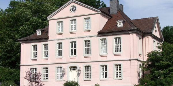 Schlösschen Windhausen