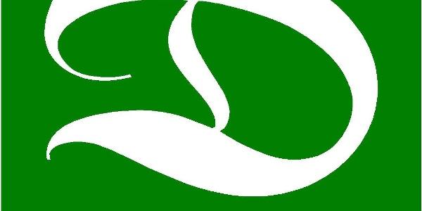 Diemelsteig Logo