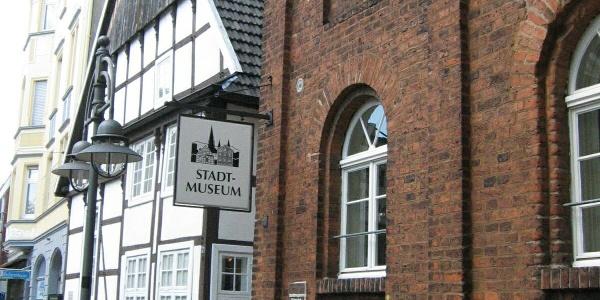 Stadtmuseum Gütersloh