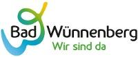 标志 Bad Wünnenberg Touristik GmbH