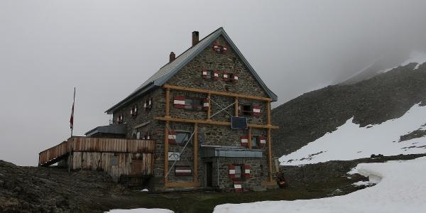Hochwildehaus