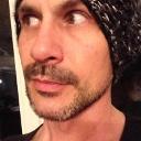 Profielfoto van: Martin Staub