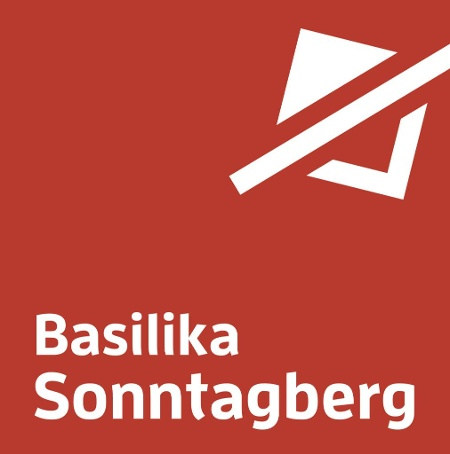 Logo Mostviertel - Sonntagbergweg