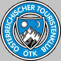 Логотип ÖTK
