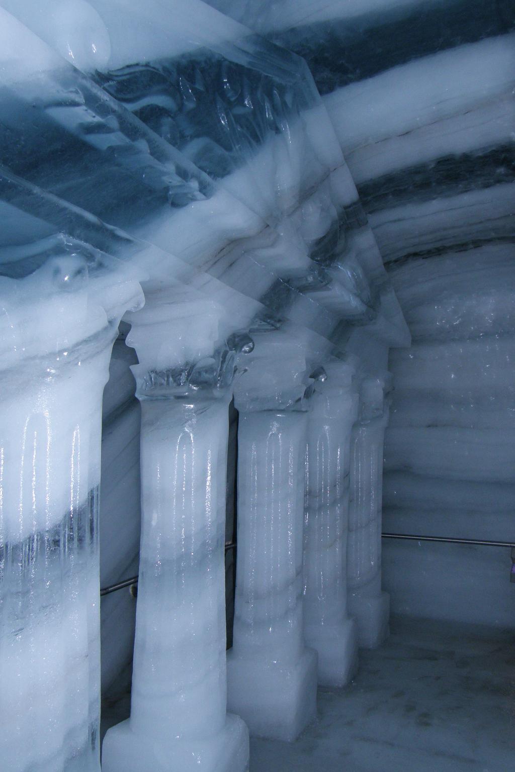 Eispalast