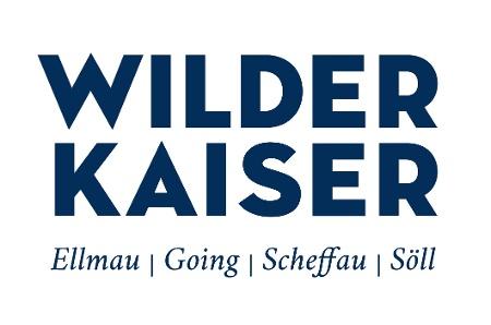 Logo Tourismusverband WILDER KAISER