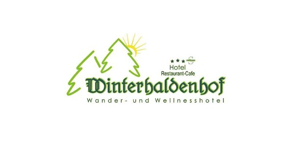 Winterhaldenhof Logo