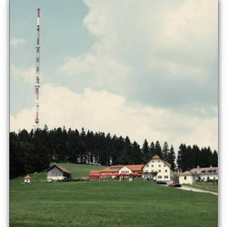 Pirklbauer Peter - Rohrpost- u. Kegelanlagen, 4202 - Herold