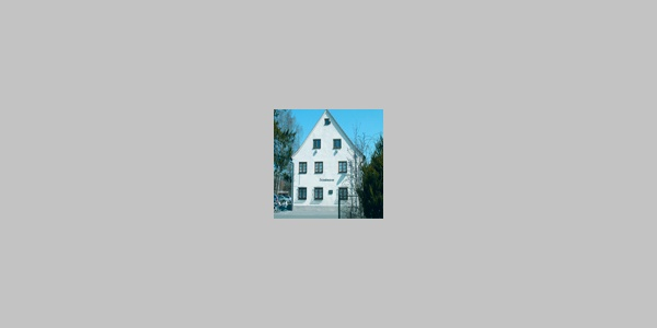 Heimatmuseum Dischingen
