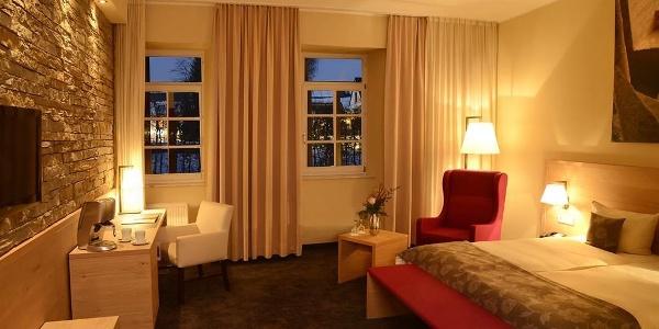 Beispiel Premiumzimmer