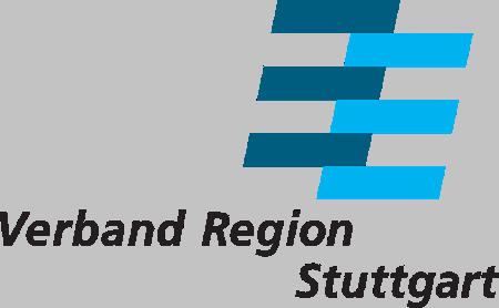 Logo Verband Region Stuttgart