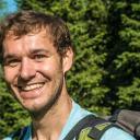 Profilbild von Andreas Meingast