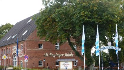 Alt-Enginger-Mühle