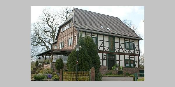 Stockhäuser- oder Abtshof