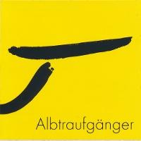 Logo Albtraufgänger