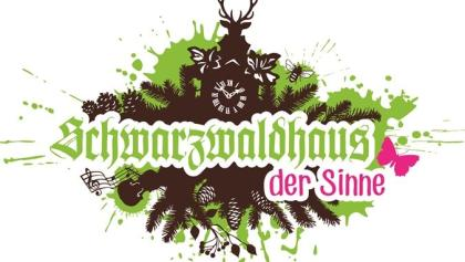 Schwarzwaldhaus-der-Sinne_Logo_05
