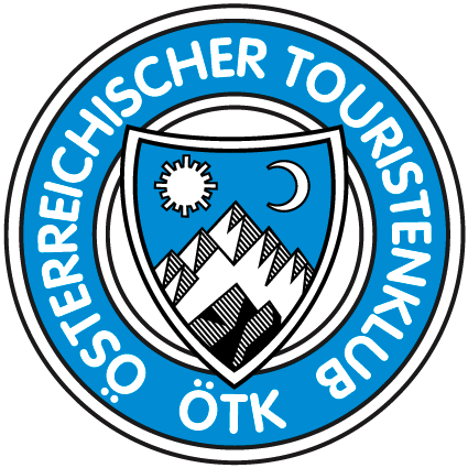 标志 ÖTK Baden