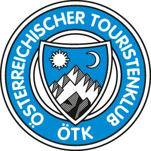 לוגו ÖTK Scheibbs