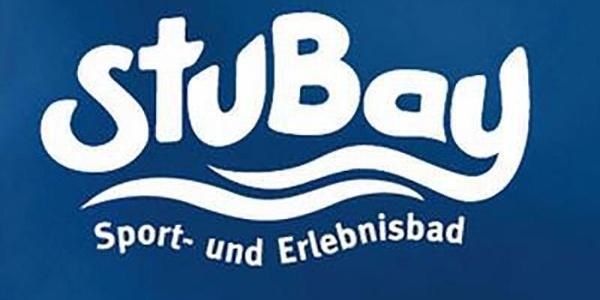 StuBay - Restaurant Stubay
