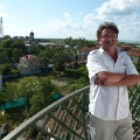 Profile picture of Arin Pernes