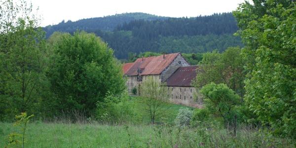 Gut Riechenberg