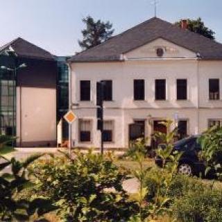 Museum Auerbach