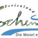 Profile picture of Tourist-Information Ferienland Cochem