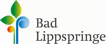 Logo Stadt Bad Lippspringe