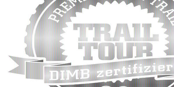 DIMB Premium Trail Tour